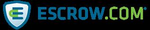 escrow-com